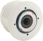 Mobotix Sensor module Day MX-SM-D11-PW