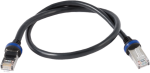 Mobotix Ethernet Patch Cable MX-OPT-CBL-LAN-2