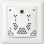 Mobotix T24 Doormaster MX-Door1-INT-PW