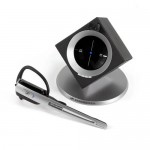 OfficeRunner Wireless Headset - Essential Bundle