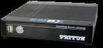 Patton SNBX64/W3CX/EUI