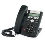 Polycom IP 331 AC