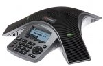 Polycom IP 5000 POE (Refresh)