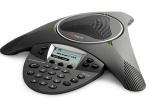 Polycom IP 6000 PoE (Refresh)