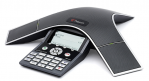 Polycom IP 7000 PoE (Refresh)
