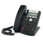Polycom IP 331 AC (REFRESH)