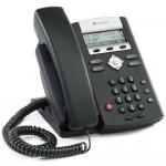 Polycom IP 331 PoE