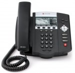 Polycom IP 450 AC (Refresh)