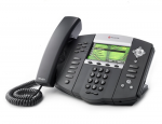 Polycom IP 670 (Refresh)