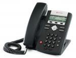 Polycom IP 321 PoE