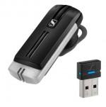 Sennheiser Presence UC Wireless Bluetooth Headset