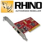Rhino R1T1
