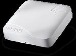 Ruckus Wireless R700 Wi-Fi AP