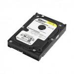 Rhino 3URAID1-500GB-UG for Ceros 3U