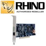 Rhino CEROS-NIC
