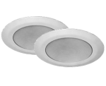 Advanced Network Devices IPSCM-RM - IP Ceiling Speaker