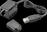 Plantronics USB Deluxe Charging Kit