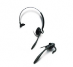 SpectraLink Headset for the 7000 Series