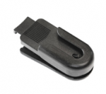 SpectraLink Belt Clip with Connector for 75-Series