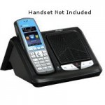 Spectralink Speakerphone Bundle for 8400 Series