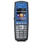 Spectralink 8452 Blue Wifi Phone