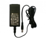 Spectralink Universal Power Supply for 60/80/84-Series Single & Dual Chargers (2200-37240-001)