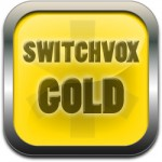 Switchvox Gold User Subscription