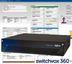Switchvox 360