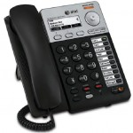 AT&T SB67025