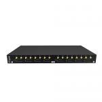 Yeastar TG1600 16 Channel VoIP GSM Gateway