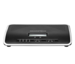 Grandstream UCM 6202 IP PBX