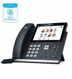 Yealink T48G Skype For Business IP Phone