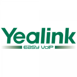 Yealink YEA-WMB-T2S Wall Bracket