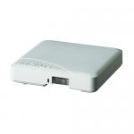 Ruckus ZoneFlex R600 Indoor Wireless Access Point