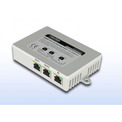 CyberData 011258