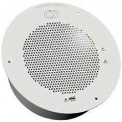 Singlewire Informacast Speaker