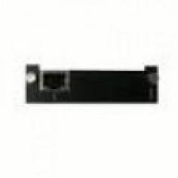 Audiocodes M1KB-VM-1SPAN
