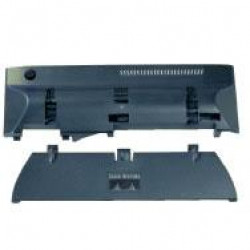 Cisco CP-DBLFOOTSTAND for CP-7914 Console