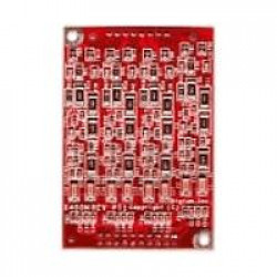 Digium X400M Quad FXO Module