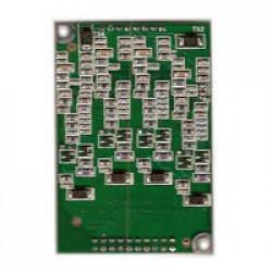 Digium S400M Quad FXS Module