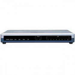 Grandstream GXW4108 8 Port FXO VoIP Gateway