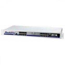 Mediatrix 4116 DGW
