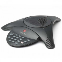Polycom Soundstation 2 2200-15100-001