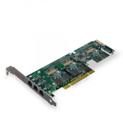 Sangoma A507 14BRI PCI Card