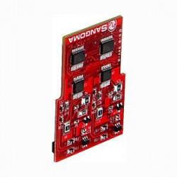 Sangoma A200-FXO