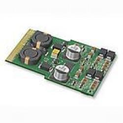 Sangoma A200-FXS