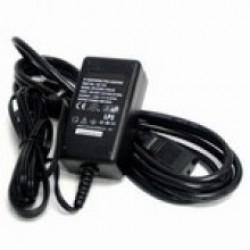Generic 48V-PWR-CUBE3-G AC Power Supply