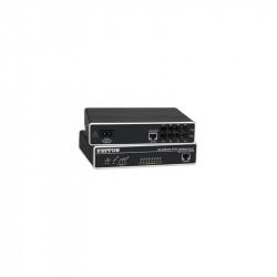 Patton  SmartNode 4116 Gateway - SN4116/4JS2JO/EUI