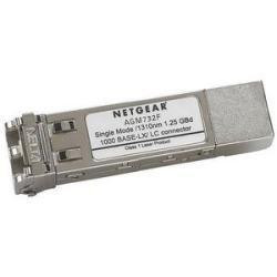 Netgear AGM732F ProSafe Fiber 1000BASE-LX SFP GBIC Module for L2