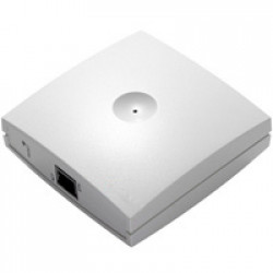 SpectraLink DECT Repeater 4-CH 02338200